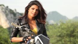Priyanka Chopra 2015 Wallpapers 1367