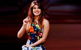 Priyanka Chopra Beautiful 919
