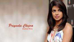 priyanka chopra hd wallpapers 2015 published january 30 2015 at 477