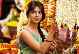 Priyanka Chopra Beautiful 859