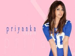 2015 at 1280 × 960 in Priyanka Chopra Bollywood Actress HD Wallpapers 1398
