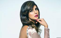 home priyanka chopra beautiful priyanka chopra 2015 hd wallpaper 393