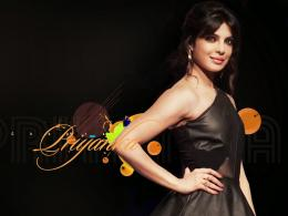priyanka chopra wallpapers 2014 2015 priyanka chopra wallpapers 2014 1810