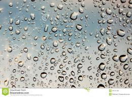 rain drops on the glass during mr no pr no 0 205 0 1574