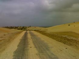 thar desert rajasthan hd pictures pics photos wallpapers desert at its 1616