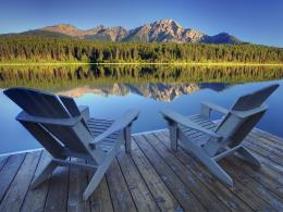 introduction jasper national park is the largest national park in the 725