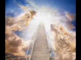 Led Zeppelin Stairway To Heaven jpg 1752