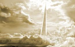 stairway To heaven HD Wallpaper | stairway To heaven Pictures | Cool 1266