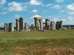 Description Stonehenge England jpg 711