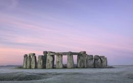 Stonehenge, England | Places to go | Pinterest 1730
