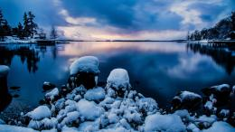,Sweden,natural widescreen wallpaper 1920x1080 1080p hd wallpaper 1128