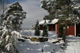 Winter in Sweden | Go to Sweden com 1542