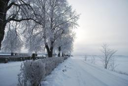Swedish winter 4 by RogerUlf on DeviantArt 215