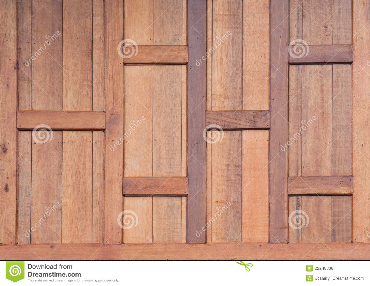Brick Wall And Wooden Floor Royalty Free Stock Photo HD Wallpaper 1708