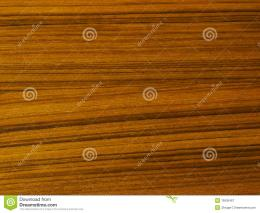 teak texture textured timber tree veneer wall white wood wooden year 1628