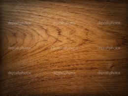 Teak wood background — Stock Photo © nuttakit #3777984 1520