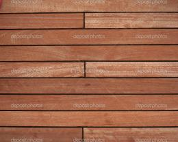 Natural teak wood background — Stock Photo © DimitriosP #21451347 1587