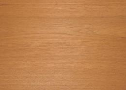 teak texture textured timber tree veneer wall white wood wooden year 327