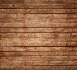 textures wallpapers free wood texture grunge wood | First Baptist 1369