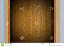 Teak Wood Background Stock PhotosImage: 17856303 1589