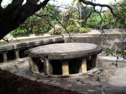 Pataleshwar Cave Temple Historical Facts and Pictures 925