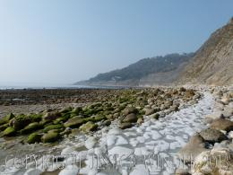pavement rock platform rocky beach rocky seashore leave a comment 1421
