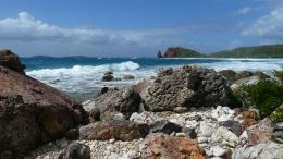 MLeWallpapers comStThomas Rocky Beach 110