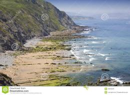 Rocky Beach Stock ImagesImage: 25932594 1775