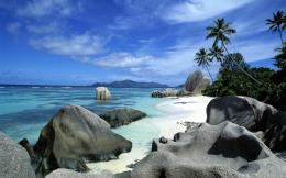 Rocky Beach Wallpapers, Rocky Beach DesktopWallpapers, Rocky Beach 417