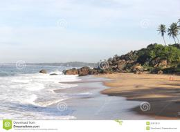 Rocky Beaches Stock ImagesImage: 22477874 503