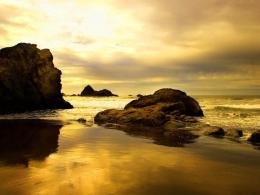 Rocky Beach Wallpapers, Rocky Beach DesktopWallpapers, Rocky Beach 189