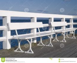 Bench Royalty Free Stock PhotoImage: 6977035 317