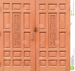 background wooden door wallpapers 63169875 jpg 389