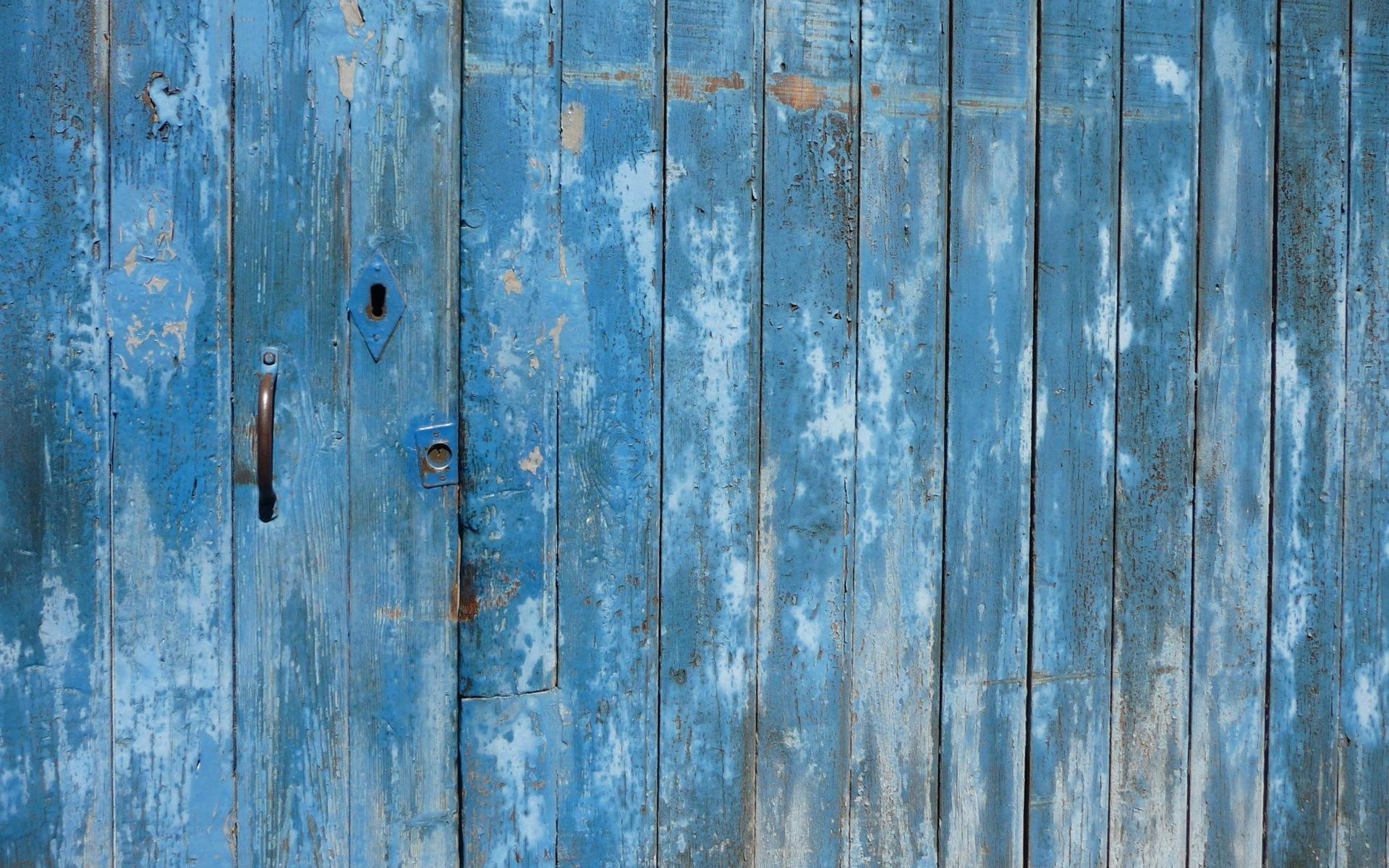 Blue Door Texture Wood Abstract hd wallpaper #1843443 1231