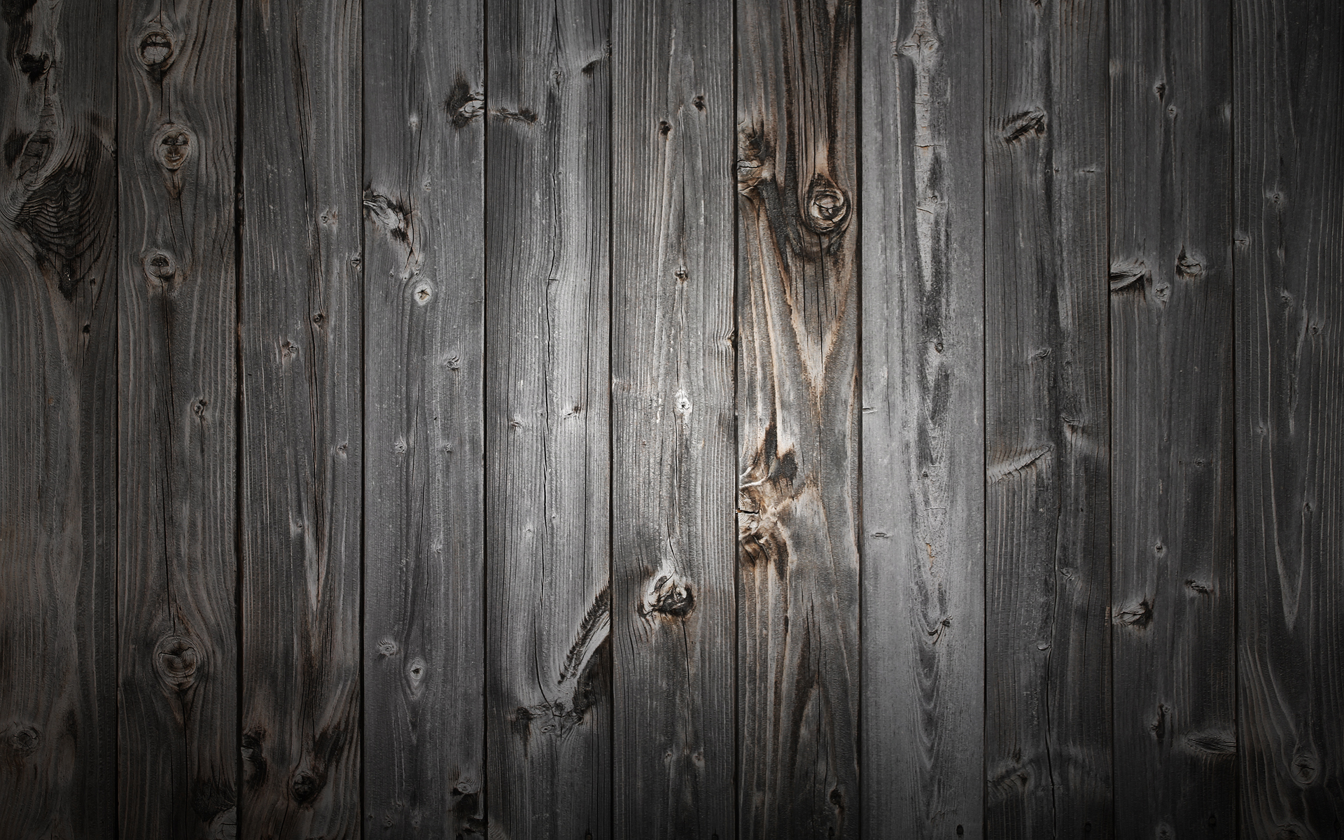 Wood panels wallpaper263785 1078