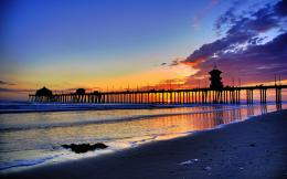 Huntington Beach, CaliforniaSusan Saurastri, REALTOR 1862