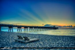 wpid21219 Beach Chair at Deerfield Fishing Pier Broward jpg 343