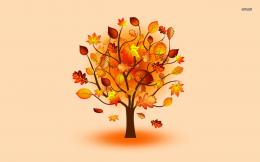 Autumn tree wallpaper 1366x768 Autumn tree wallpaper 1440x900 Autumn 929