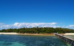 File Name : green island australia wallpaper 1280x800 53227ed6978a9 885