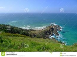 Byron Bay , Australia Royalty Free Stock PhotosImage: 34129648 1973