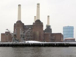 Battersea Power Station jpg 130