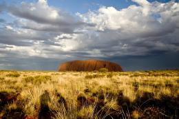 PhotosMountain Rock Mountain Uluru Ayers Rock Australia Wallpapers 1738
