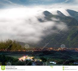 More similar stock images of ` Beautiful mountains landscape ` 984