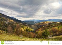 Beautiful Mountains Landscape Royalty Free Stock ImageImage 1781