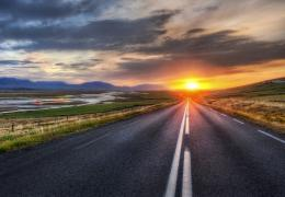 The ultimate summer road trip playlist 1338