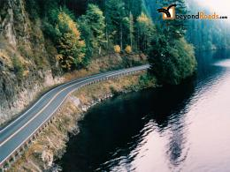 Sonu Sanam: Beautiful Roads 1099