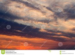 Beautiful Sunset Over Lake Stock ImagesImage: 31865294 914