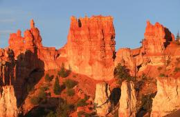 File:Bryce Canyon in morning light jpg 1454