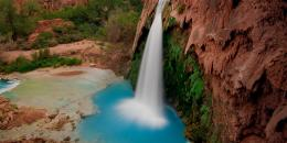 GRAND CANYON WATERFALLS facebook jpg 434