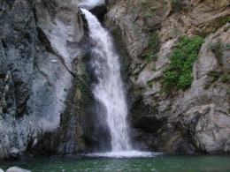 Eaton Canyon Waterfalls HikeOSSOutdoor Singles & SocialsLos 1293